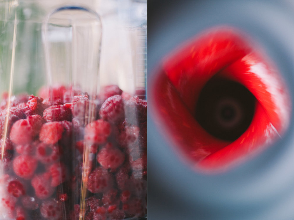 Raspberry + Basil Pops.diptych.5.jpg