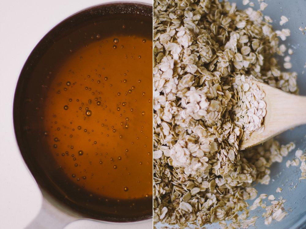 Coconut + Mango Granola.diptych.2.jpg