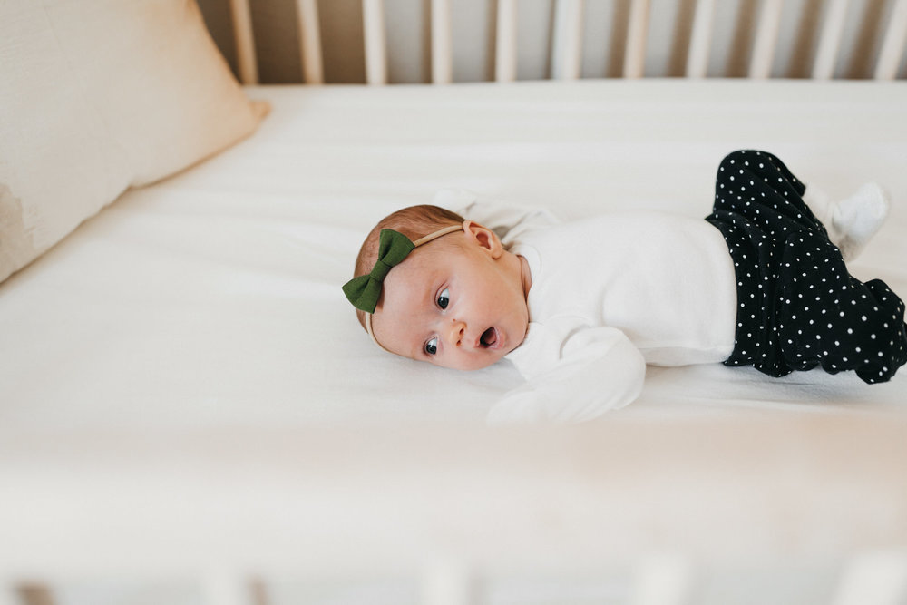 Chloé - 1 Month (8 of 30).jpg
