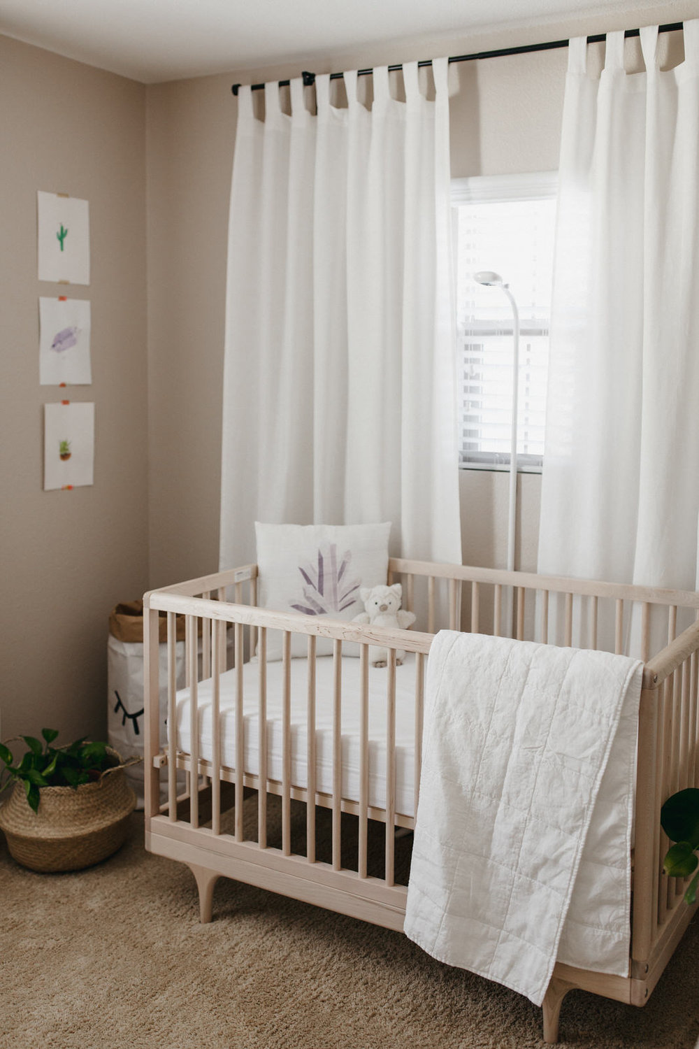 Chloé's Nursery - Baby's Room - V1 (38 of 48).jpg