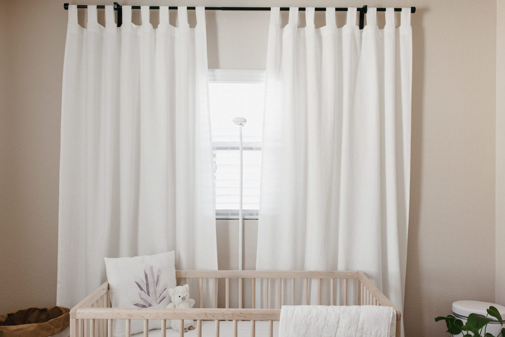 Chloé's Nursery - Baby's Room - V1 (35 of 48).jpg