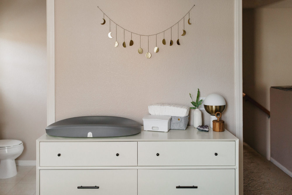Chloé's Nursery - Baby's Room - V1 (4 of 48).jpg