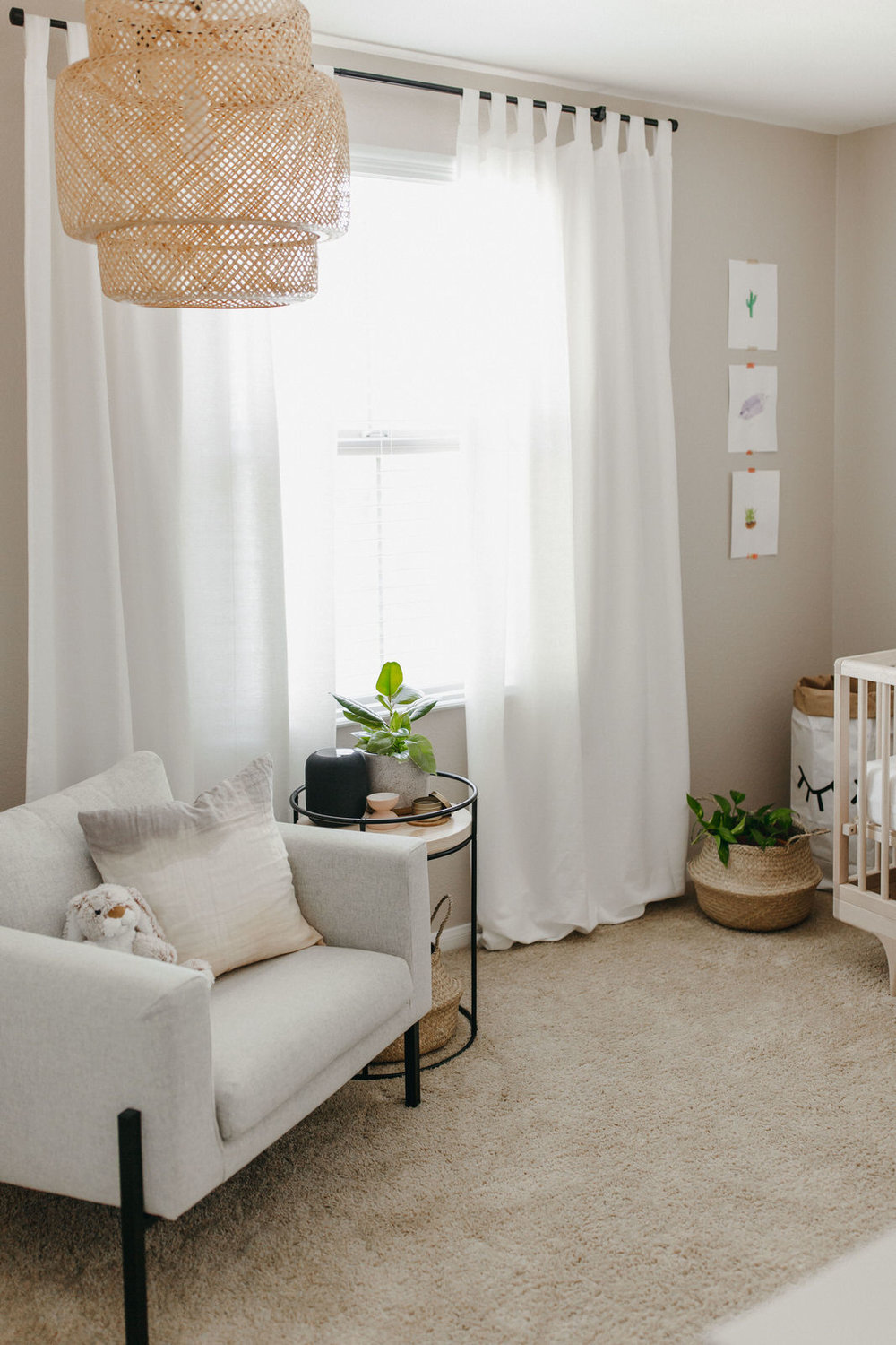 Chloé's Nursery - Baby's Room - V1 (21 of 48).jpg