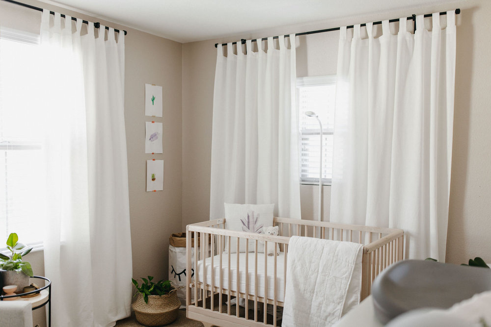 Chloé's Nursery - Baby's Room - V1 (22 of 48).jpg