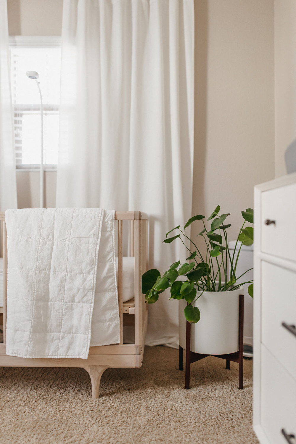 Chloé's Nursery - Baby's Room - V1 (44 of 48).jpg