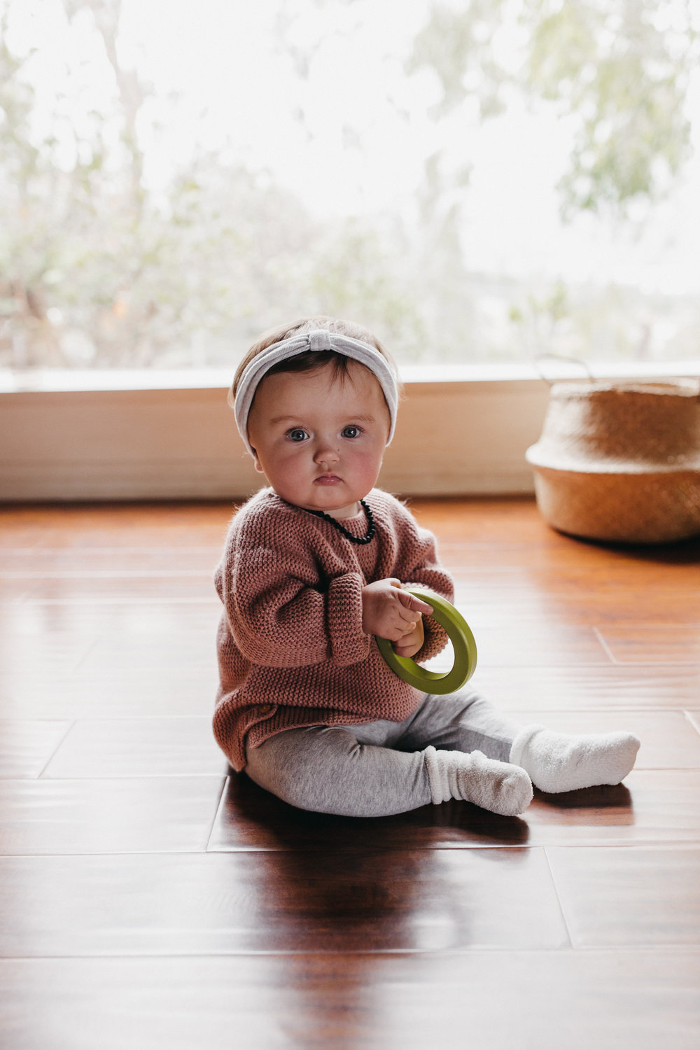 Chloé - 8 month (1 of 12).jpg