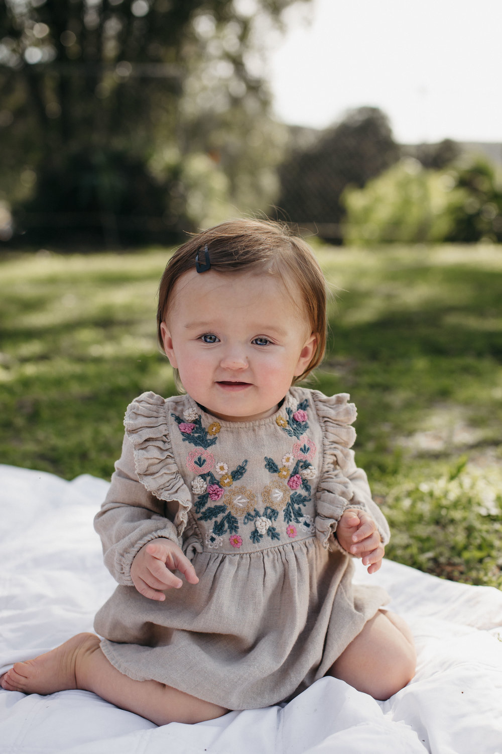 Chloé - 1st Birthday (14 of 44).jpg