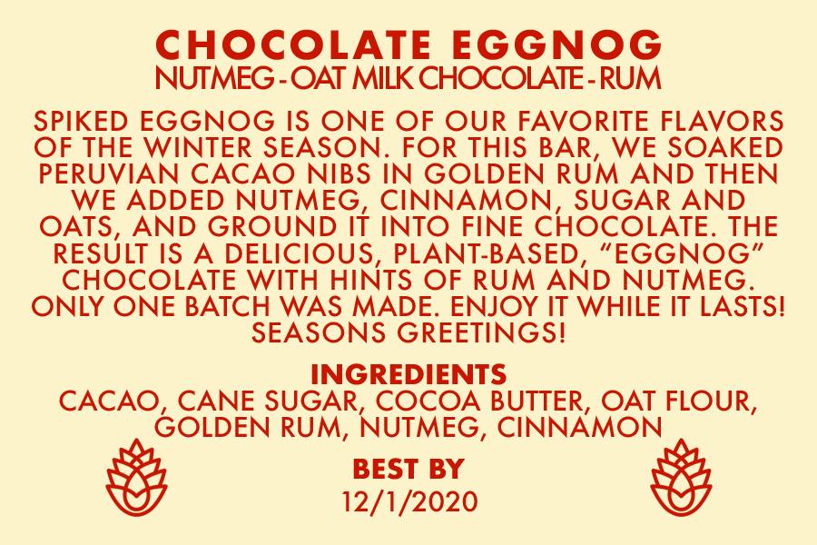 EggnogBack.jpg