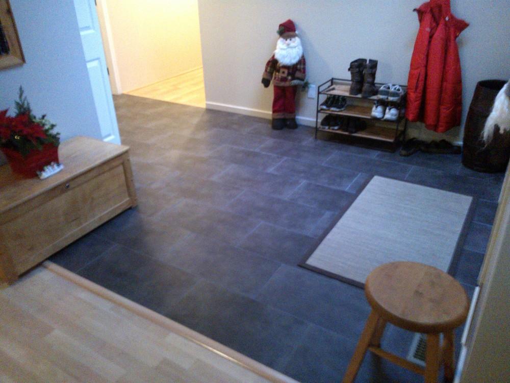 floor tile4.jpg