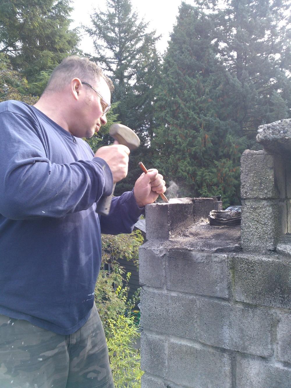 chimney 3.jpg