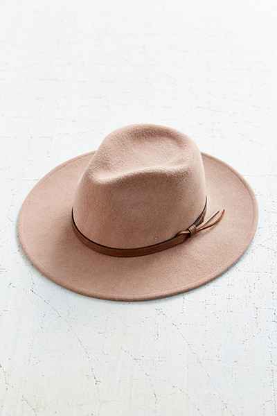 Panama Hat Urban Outfitters