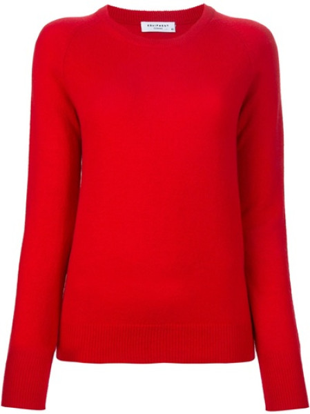 equipment-red-sloane-cashmere-sweater-product-1-4272988-554955120_large_flex.jpeg