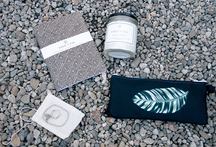 shop want list minimal gifts