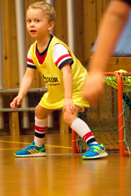 fotbollsträning_2015_01_20-03.jpg
