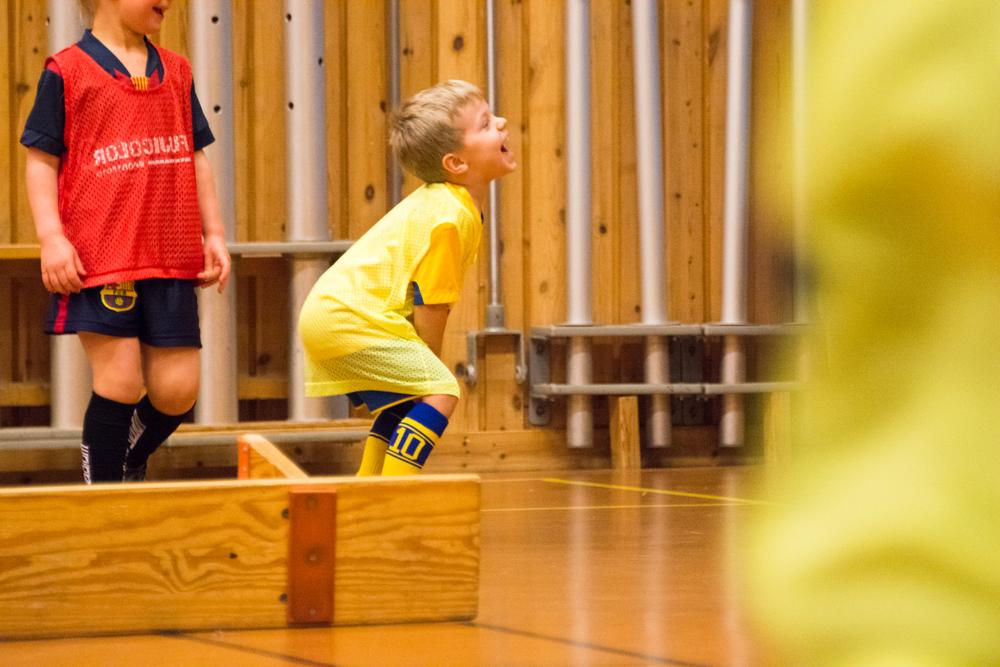 fotbollsträning_2015_01_20-06.jpg
