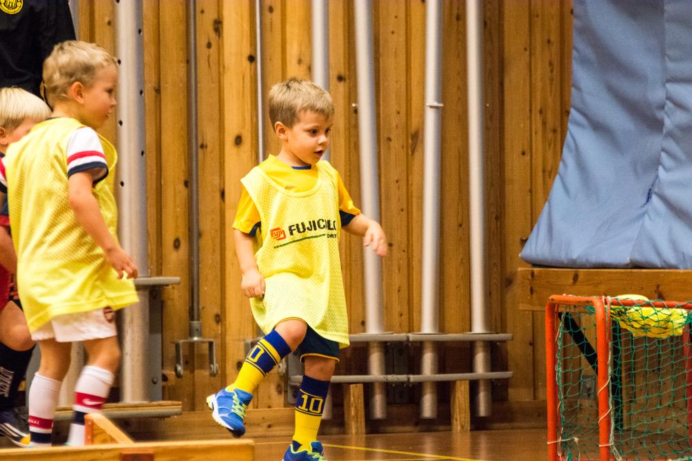 fotbollsträning_2015_01_20-05.jpg