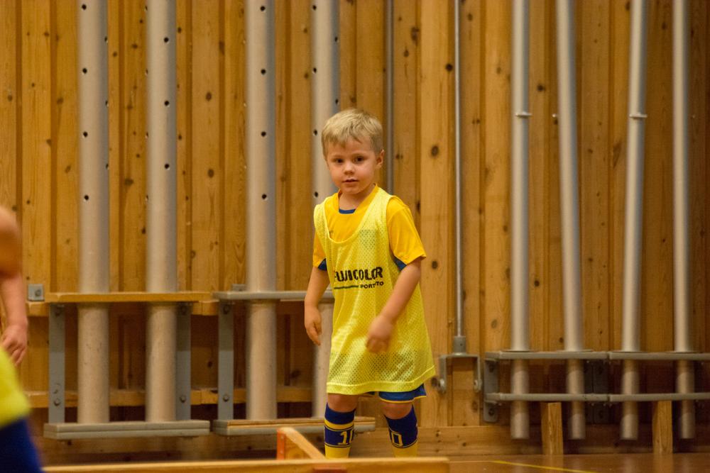 fotbollsträning_2015_01_20-08.jpg