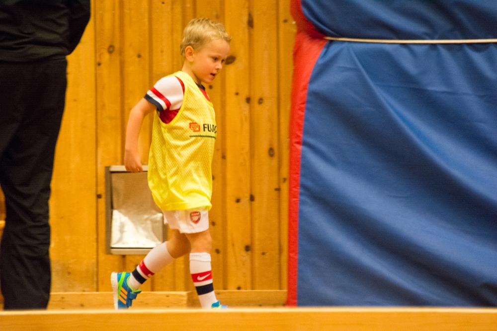 fotbollsträning_2015_01_20-09.jpg