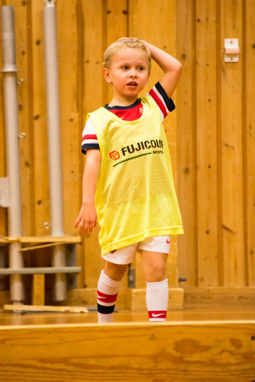 fotbollsträning_2015_01_20-13.jpg