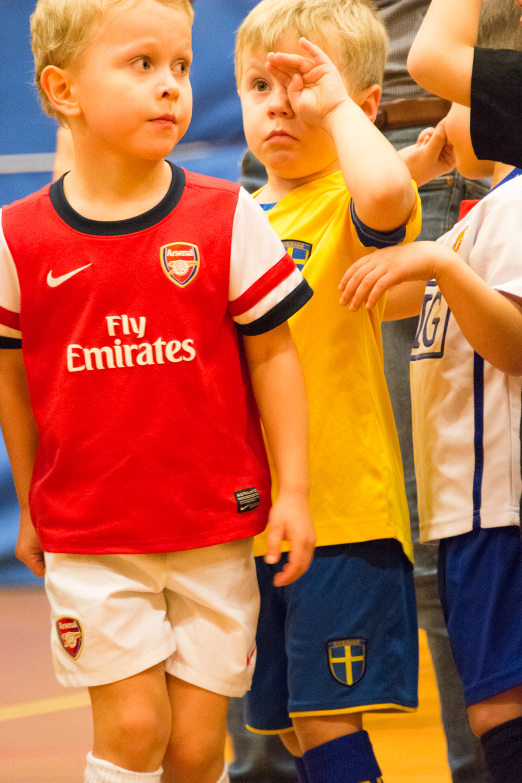fotbollsträning_2015_01_20-16.jpg