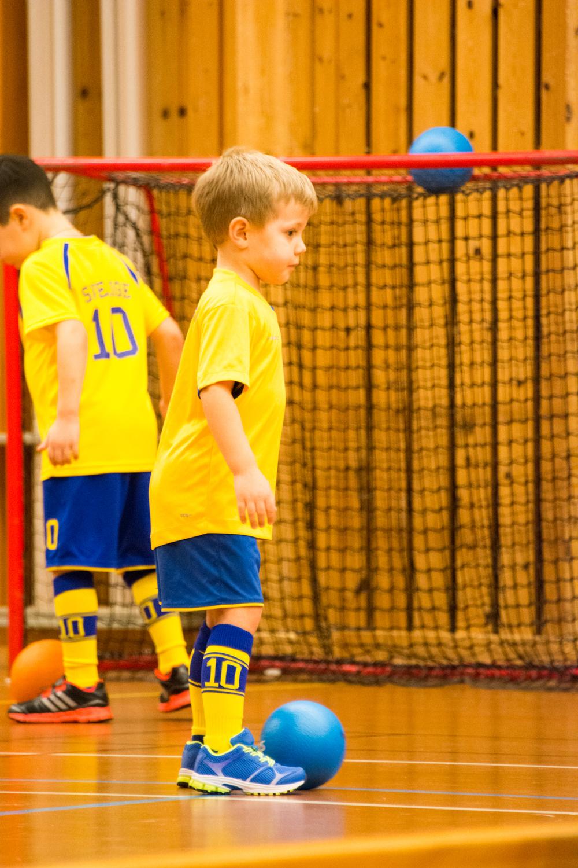 fotbollsträning_2015_01_20-19.jpg