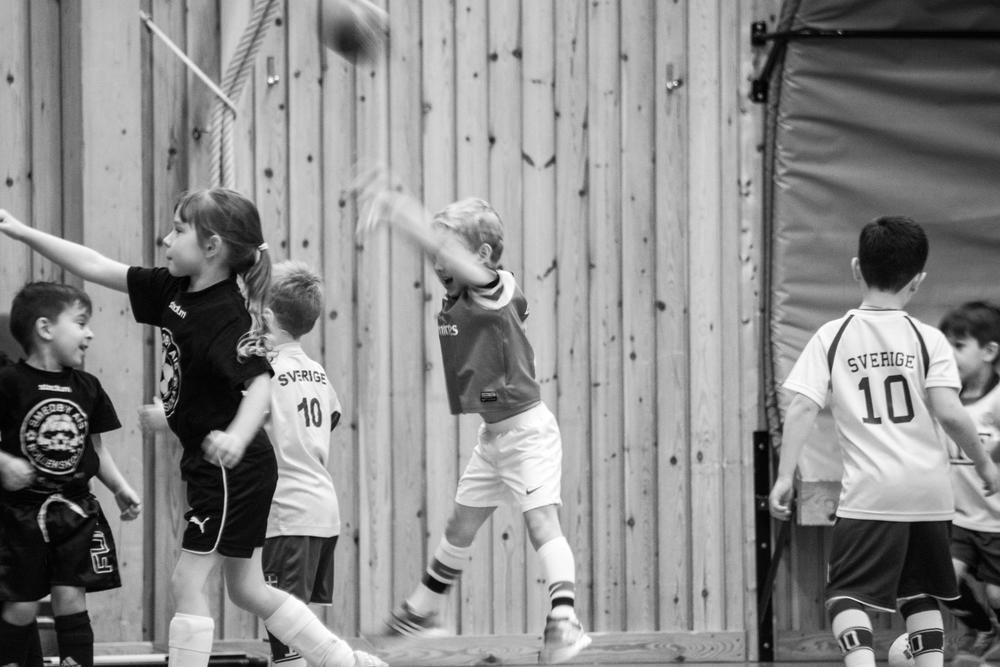 fotbollsträning_2015_01_20-22.jpg