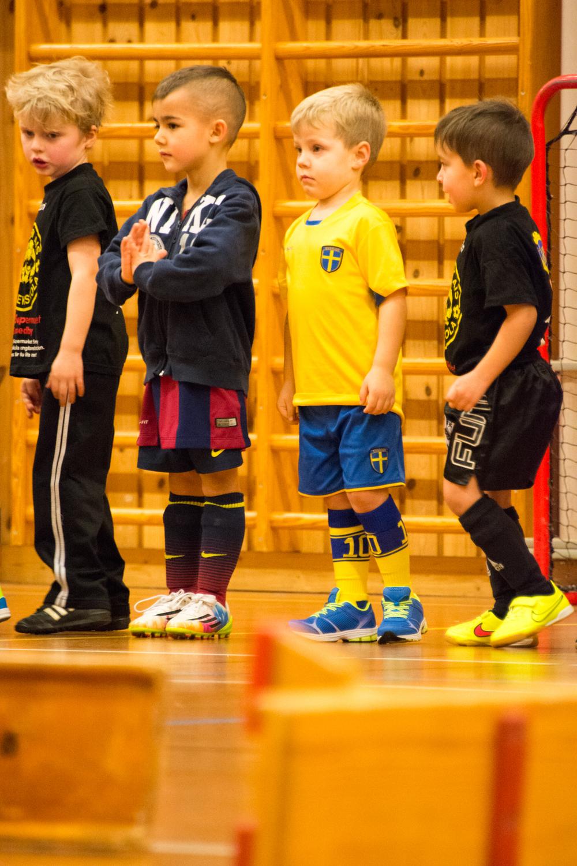 fotbollsträning_2015_01_20-21.jpg