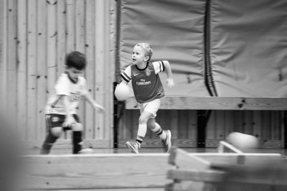 fotbollsträning_2015_01_20-23.jpg