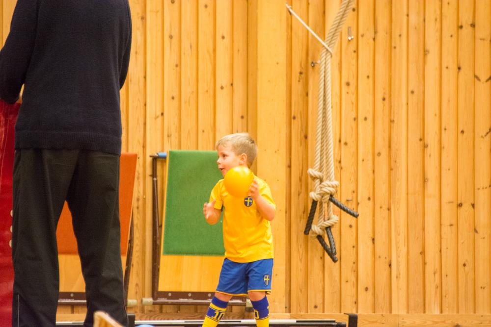 fotbollsträning_2015_01_20-26.jpg