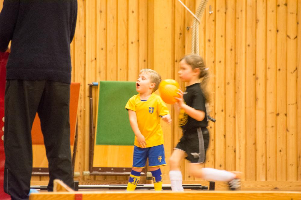 fotbollsträning_2015_01_20-27.jpg