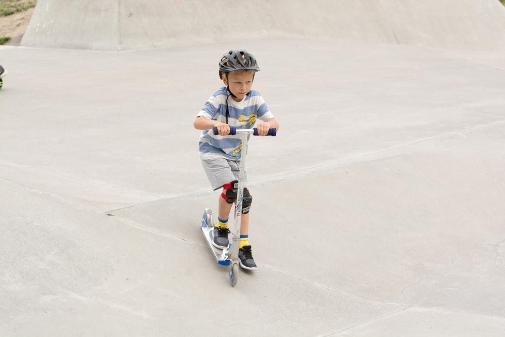 skateparken-01.jpg