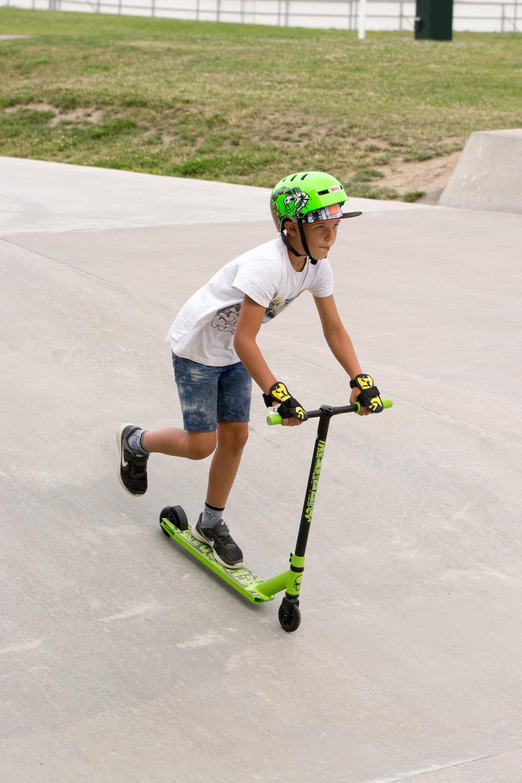 skateparken-02.jpg