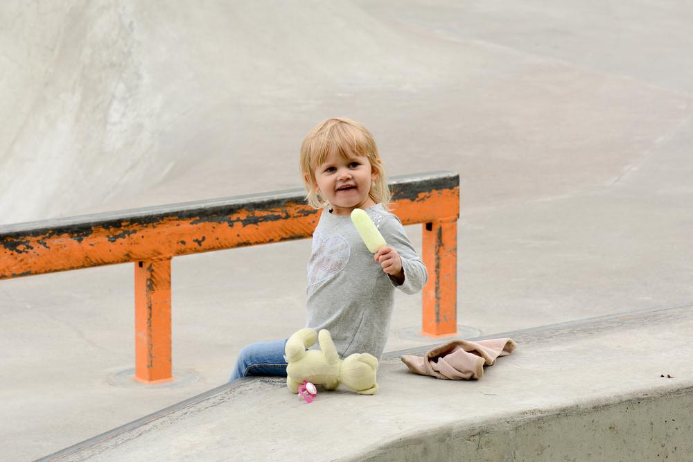 skateparken-03.jpg
