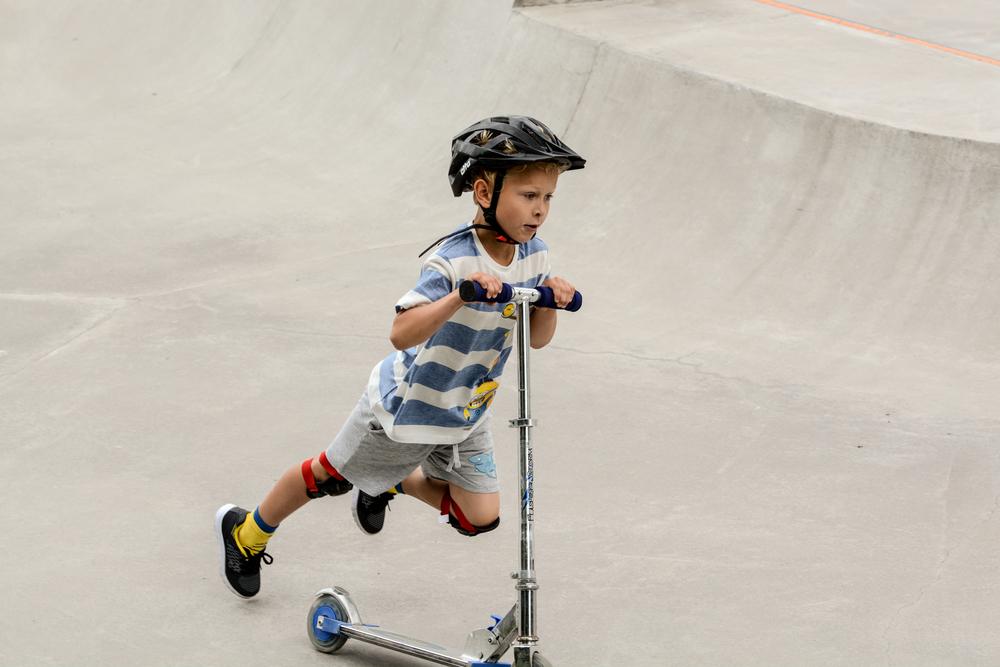 skateparken-05.jpg