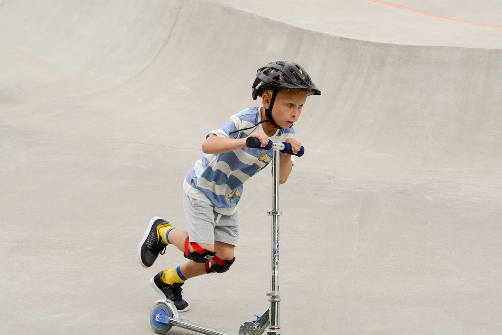 skateparken-06.jpg