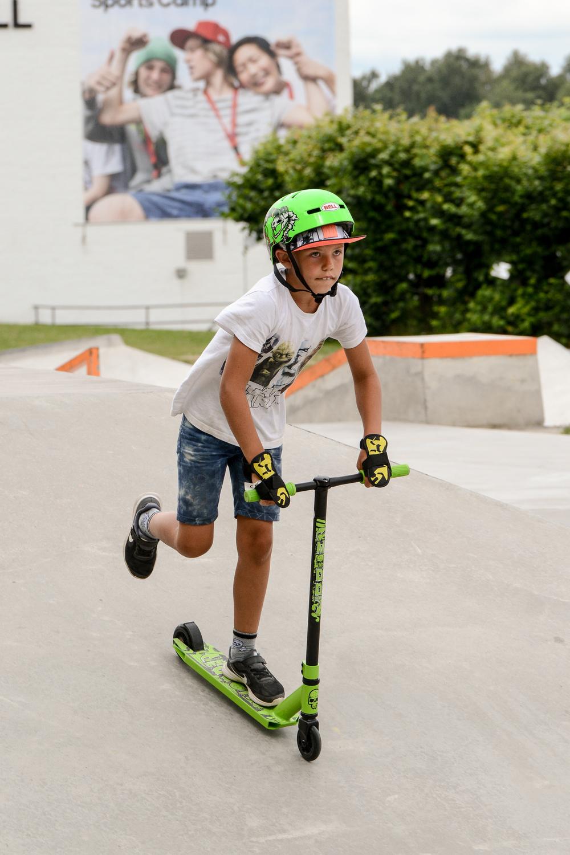 skateparken-08.jpg