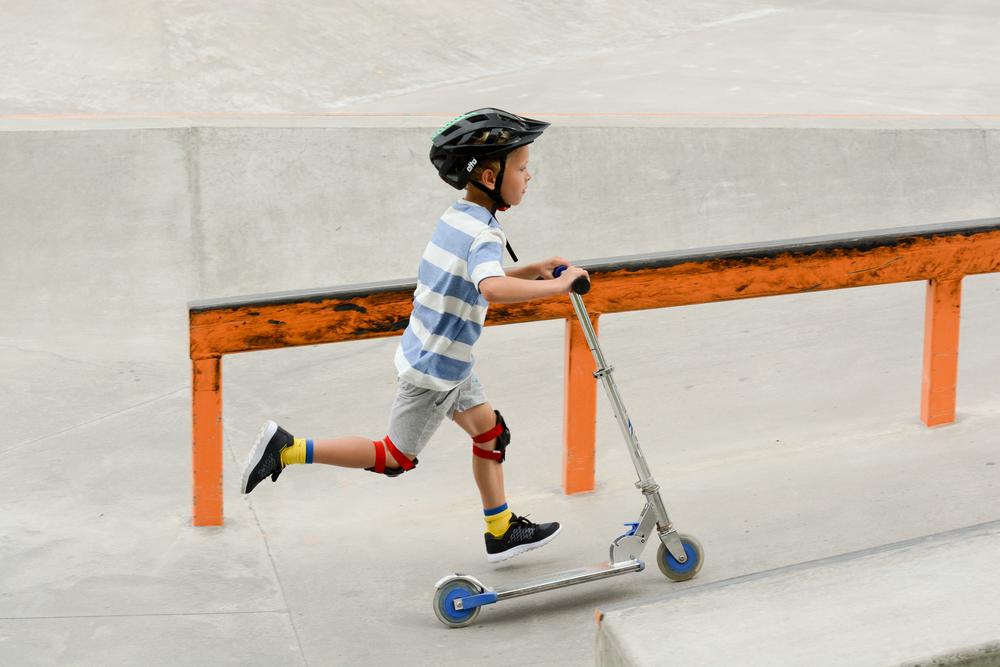 skateparken-07.jpg