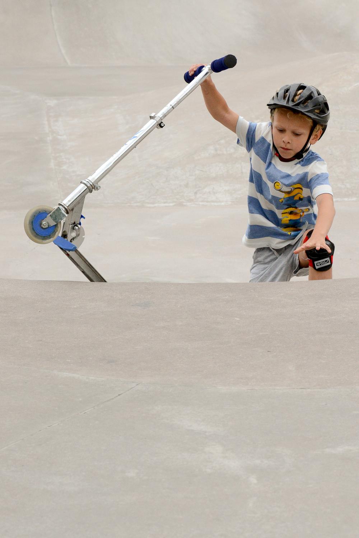 skateparken-10.jpg