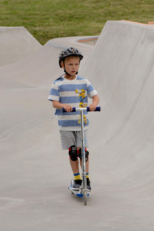 skateparken-09.jpg