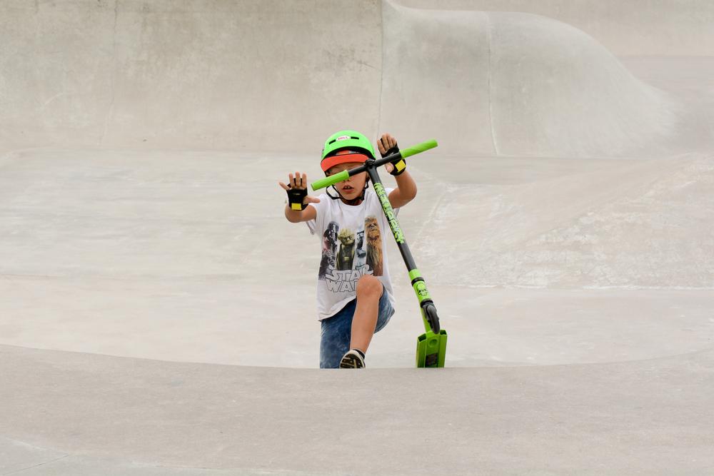 skateparken-12.jpg