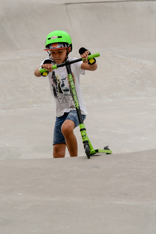 skateparken-11.jpg