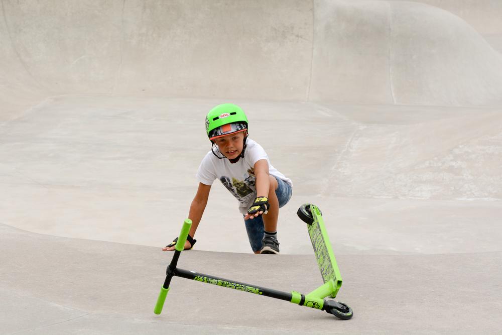 skateparken-13.jpg