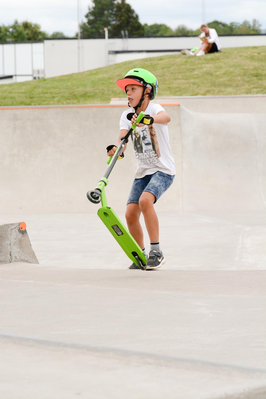 skateparken-14.jpg