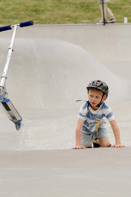 skateparken-16.jpg
