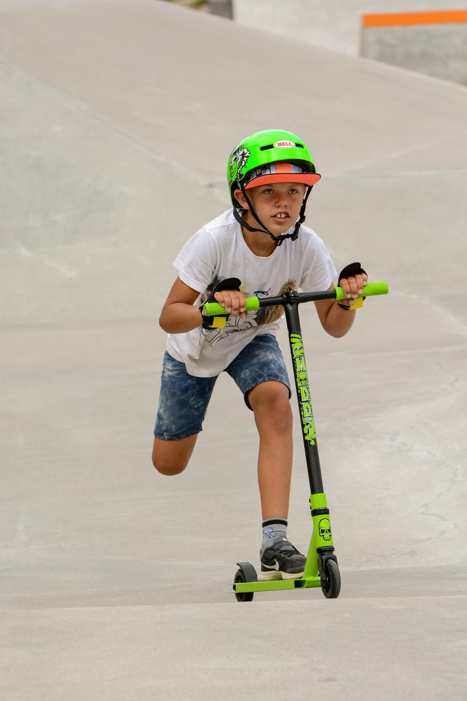 skateparken-17.jpg