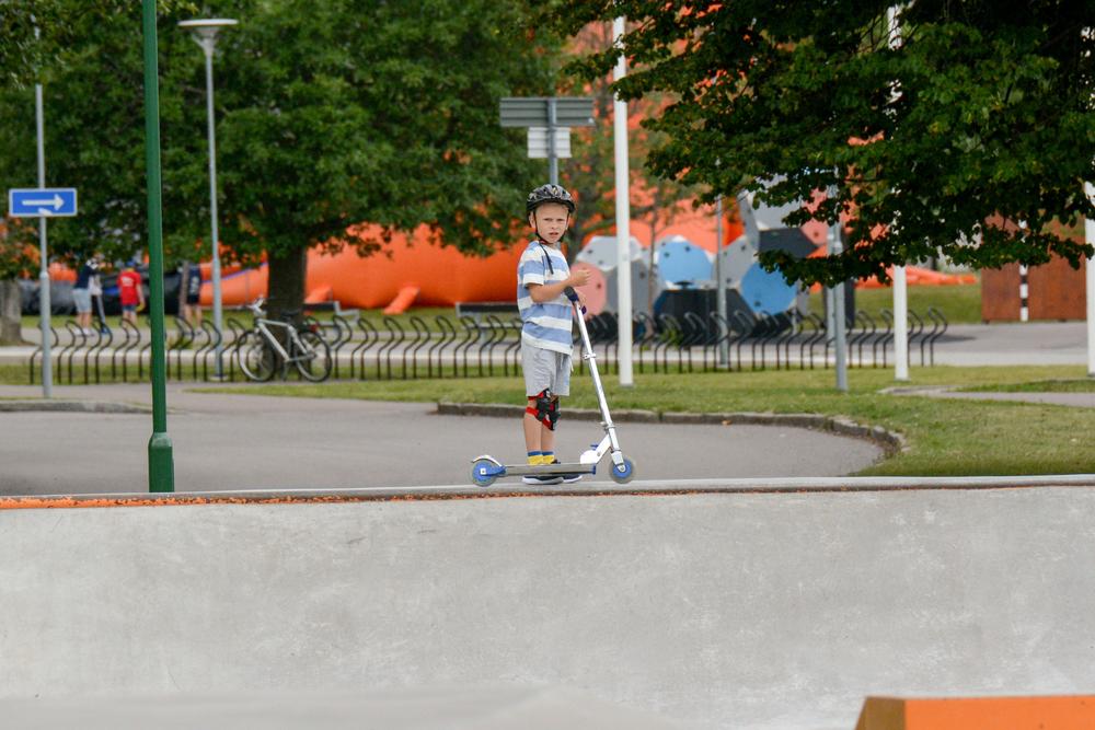 skateparken-18.jpg