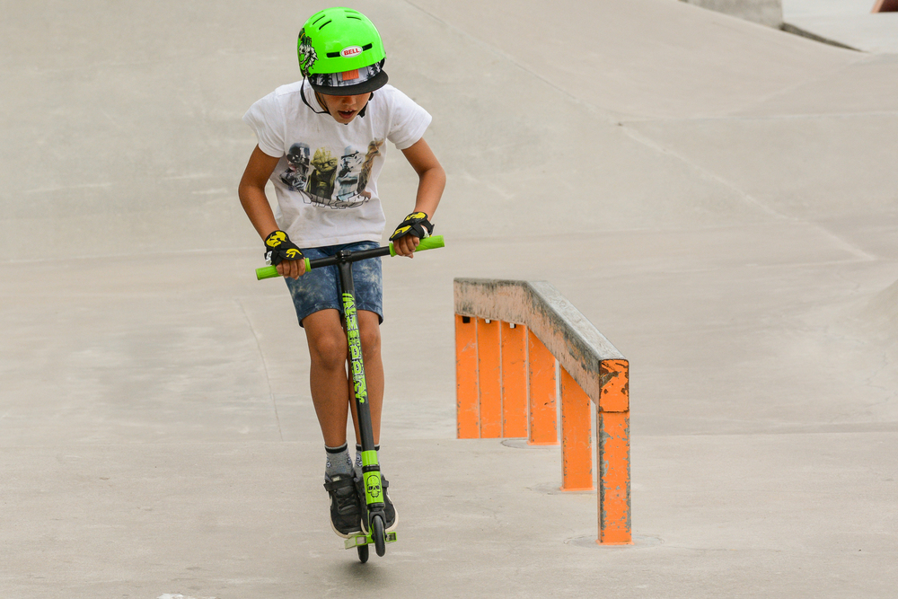 skateparken-19.jpg