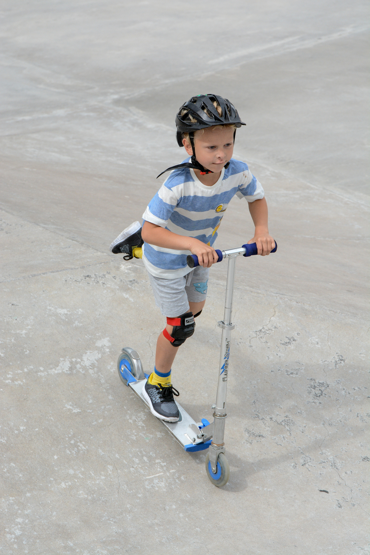 skateparken-21.jpg
