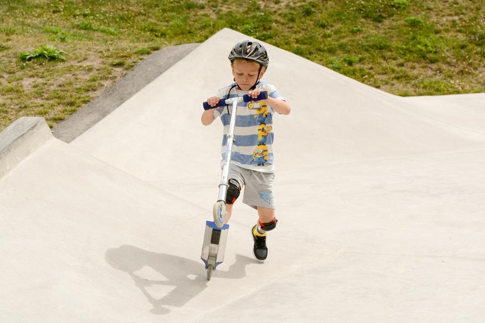 skateparken-25.jpg