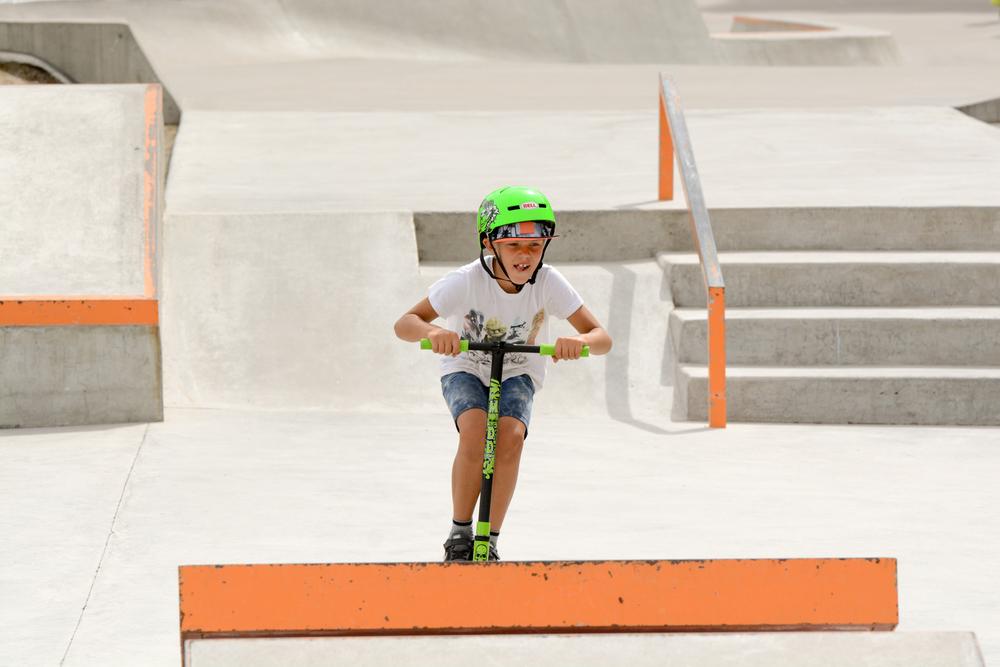skateparken-26.jpg